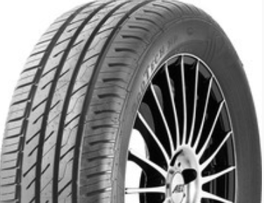 ProTech HP Anvelope 205/55 R16 91V  11.png