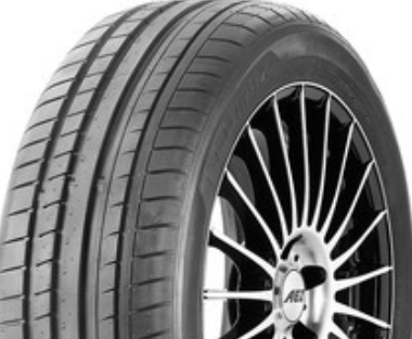 Ecomax Anvelope 205/55 R16 94W XL