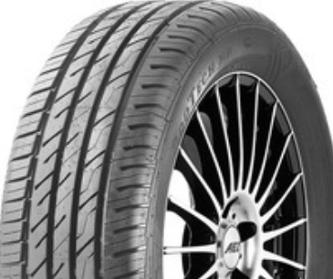ProTech HP Anvelope 205/55 R16 91W